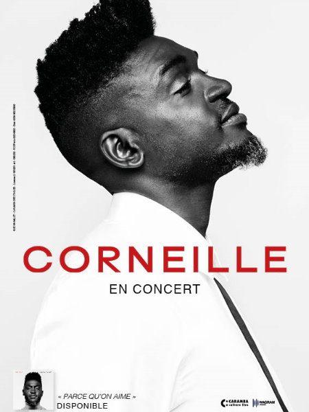 Image-Corneille-Volume-Presente 450x600