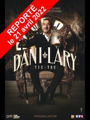 Image DANI LARY-Volume-Presente REPORTE LE HAVRE 2022 450x600