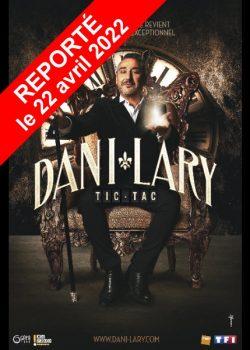 Image DANI LARY-Volume-Presente REPORTE ROUEN 2022 450x600