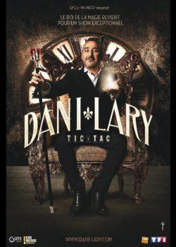 Image-Dani-Lary-Volume-Presente 02 450x600