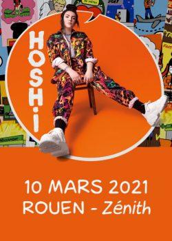 Image-Hoshi-Volume-Presente 450x600
