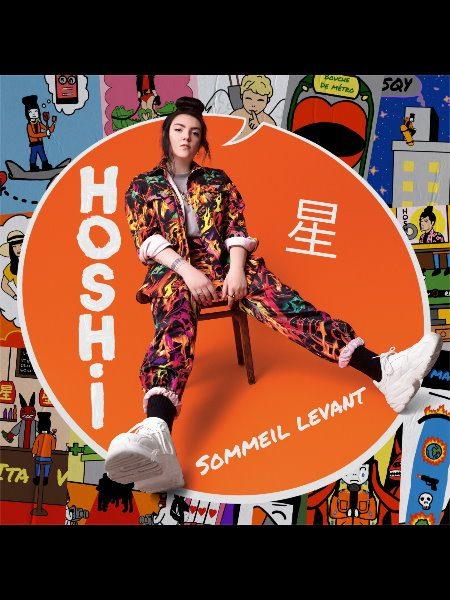 Image-Hoshi-novembre-2020-Zenith-Rouen-VolumePresente 02 450x600