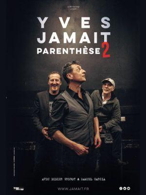 Image JAMAIT 03 450x600