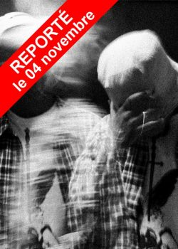 Image-Josman-REPORTE-VolumePresente 450x600