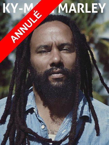 Image-Ky-Mani-Marley-Volume-Presente ANNULÉ 450x600