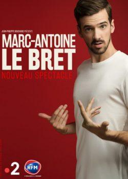Image-Le-Bret-Volume-Presente 02 450x600