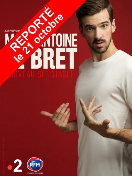 Image-Le-Bret-Volume-Presente REPORTÉ 02 450x600