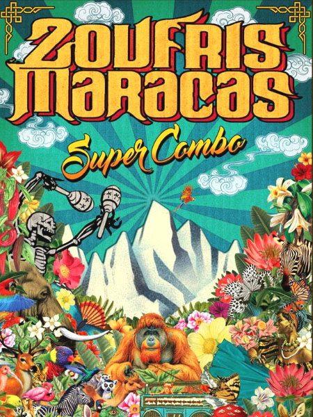 Image-Zoufris-Maracas-Volume-Presente 450x600
