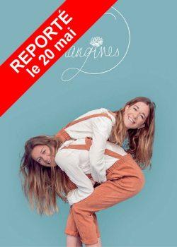 Les-frangines-Volume-Presente REPORTÉ 02 450x600