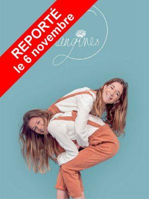 Les-frangines-Volume-Presente REPORTE NOVEMBRE 2021 450x600
