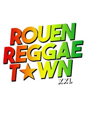 Rouen-Reggae-Town-Volume-Presente 450x600