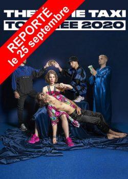 THERAPIE-TAXI-Volume-Presente REPORTE 02 450x600