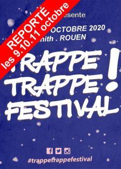 TRAPPE-TRAPPE-FESTIVAL-Volume-Presente REPORTE 02 450x600