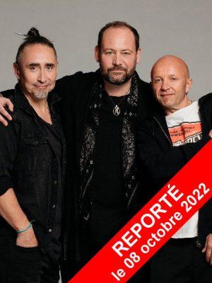 Volume-Presente Tryo 2021 REPORTE 450x600