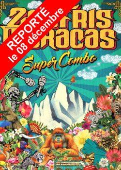 ZOUFRIS-MARACAS-Volume-Presente REPORTE LILLE 450x600