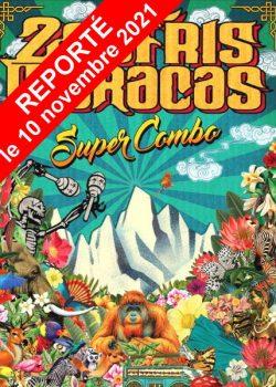 ZOUFRIS-MARACAS-Volume-Presente REPORTE ROUEN NOVEMBRE 2021 450x600